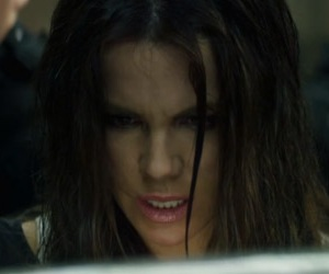 Kate Beckinsale Total Recall 2012