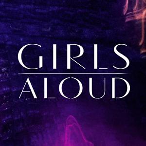 Girls Aloud Reunion Something New Promo