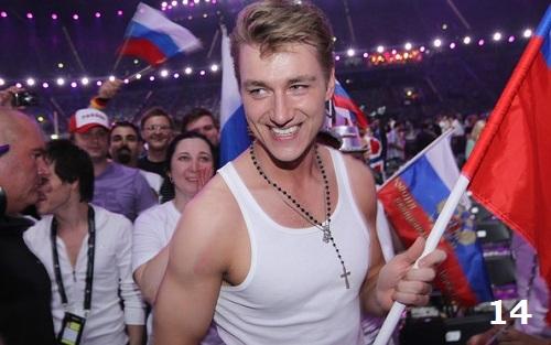 russia2011