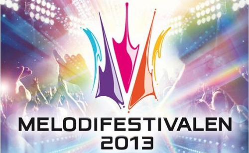 melodifestivalen2013