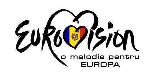 moldova2013logo