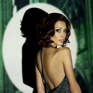 aliona moon moldova o mie eurovision