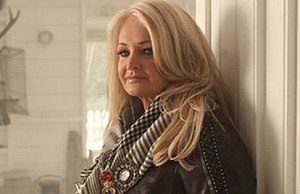 bonnie tyler uk eurovision believe in me 2