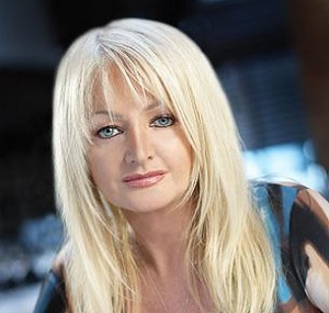 bonnie tyler uk eurovision believe in me