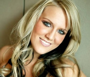 cascada eurovision germany glorious