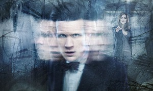 doctor who hide 3