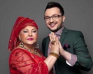 esma lozano fyr macedonia eurovision