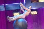 mans zelmerlow naked naken 2