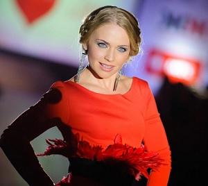 alyona lanskaya solayoh belarus eurovision
