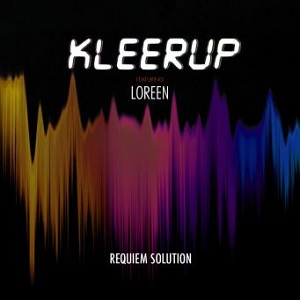 kleerup loreen requiem solution