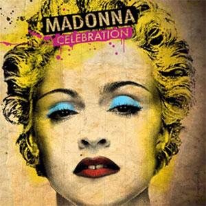 madonna-celebration-cdcover