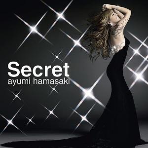 ayumi secret