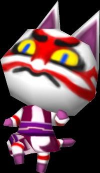 kabuki ac