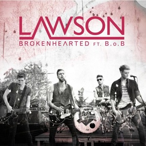 lawson brokenhearted