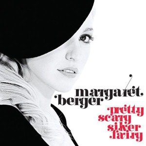 "Album: Margaret Berger - ""Pretty Scary Silver Fairy"" (2006)"