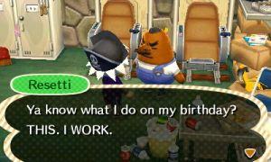resetti birthday