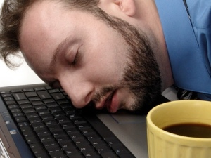 creative-sleep