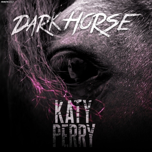 katy perry dark horse cover