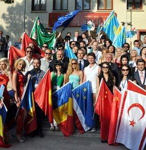 turkvision 2011