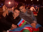 Farid-Mammadov_green-room