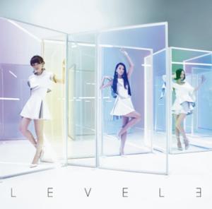 Perfume_-_LEVEL3