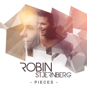 robin stjernberg pieces