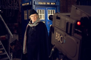 doctor who an adventure in space and time 3