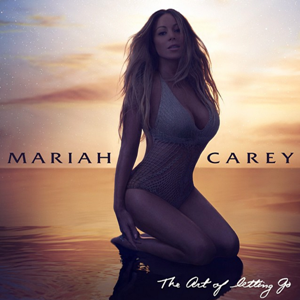 mariah art of letting go