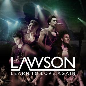 1 lawson