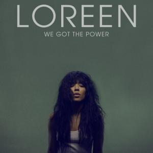 10 loreen