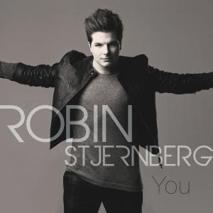 21 robin stjernberg