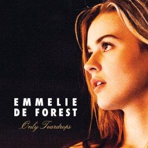 29 emmelie de forest