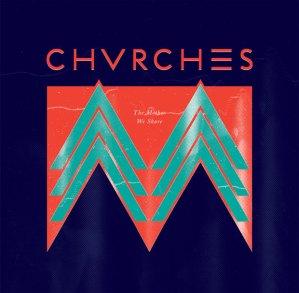 40 chvrches