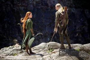 desolation of smaug 2
