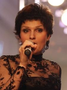 elena sinyavskaya