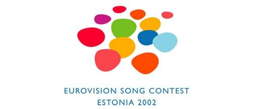 esc 2002 banner tallinn