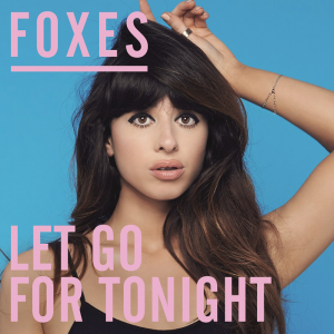 foxes let go for tonight