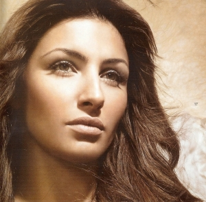 helena paparizou survivor