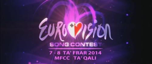 malta eurovision song contest 2014 mesc
