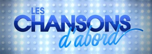 chansons d'abord france