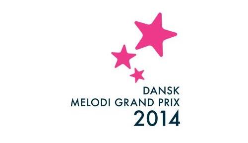 denmark 2014 dansk melodi grand prix dmgp