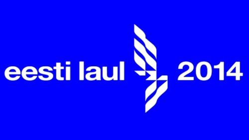 eesti laul 2014