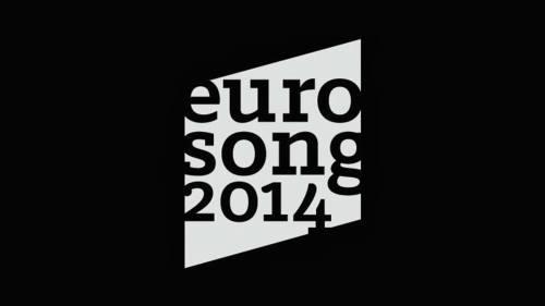 eurosong 2014 belgium