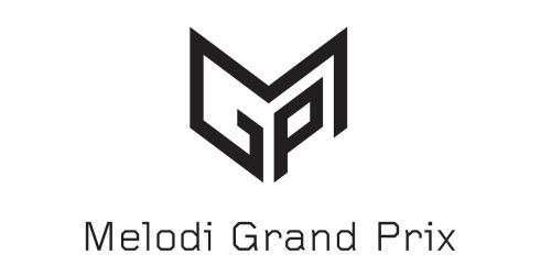 norsk melodi grand prix 2014 nmgp norway