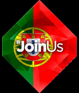 Lisbon calling: Portugal's 2014 Eurovision pre-selection (Festival da Canção)