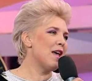 Silvia Dumitrescu romania