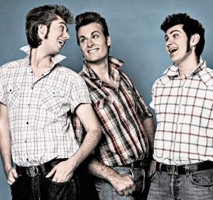 the baseballs germany