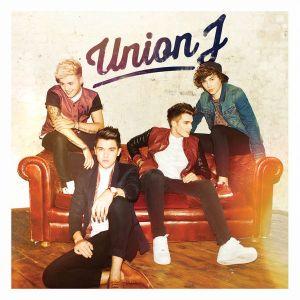 union j album