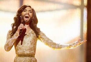 conchita wurst austria wins