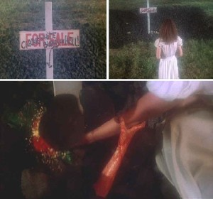 movie_cemeteries_10b